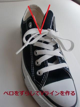 f:id:soboku-kobe:20161012164913j:plain