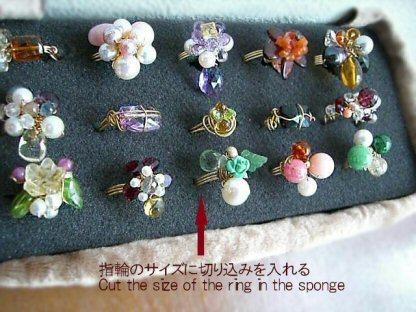 f:id:soboku-kobe:20161014163051p:plain