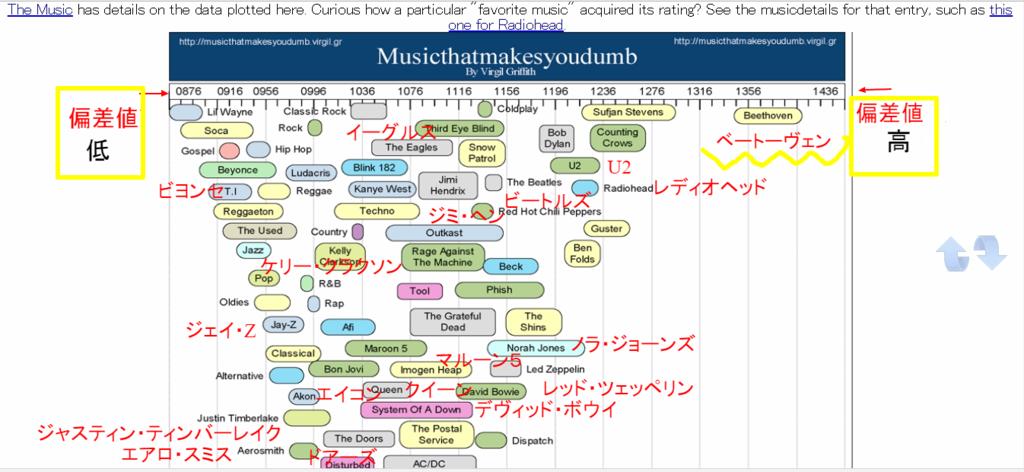 f:id:soboku-kobe:20161216151249p:plain