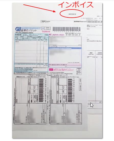 f:id:soboku-kobe:20170224204947j:plain
