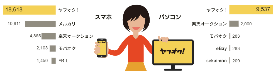 f:id:soboku-kobe:20170225075238p:plain