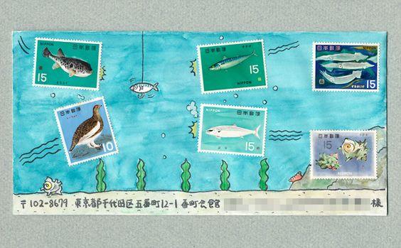 f:id:soboku-kobe:20170328201324p:plain