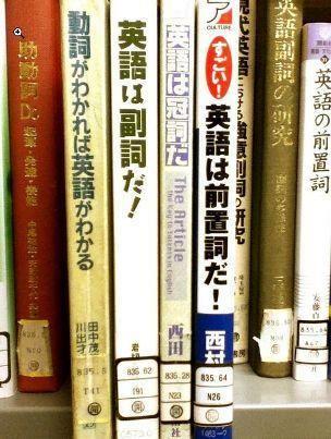 f:id:soboku-kobe:20170726075014p:plain