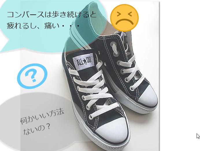 8da6322d32b84a f:id:soboku-kobe:20171207165122p:plain. コンバース ...