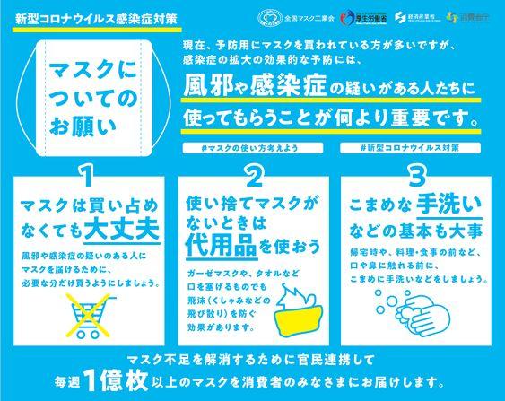 f:id:soboku-kobe:20200308165904p:plain