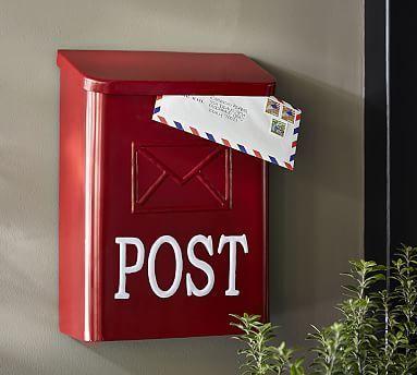 国際郵便で受け取り拒否してもらう方法と注意点