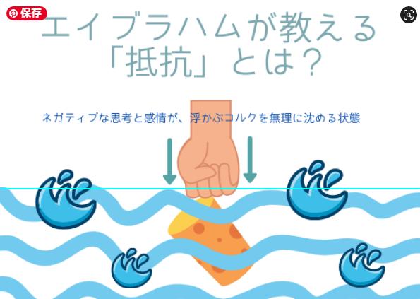 f:id:soboku-kobe:20210129170707p:plain