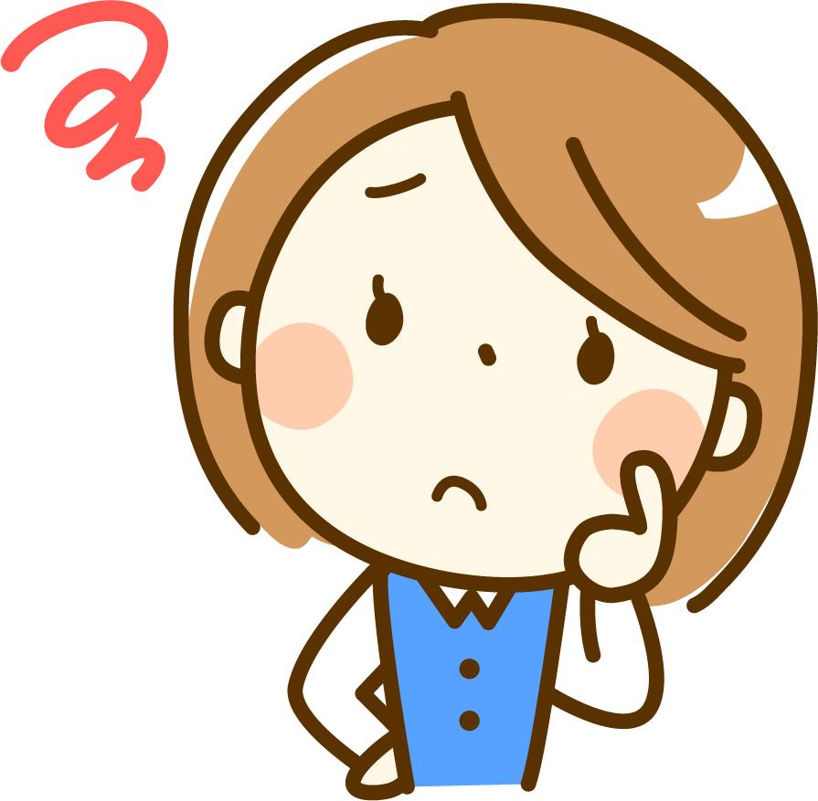 f:id:sobokunagimon:20180825003753j:plain