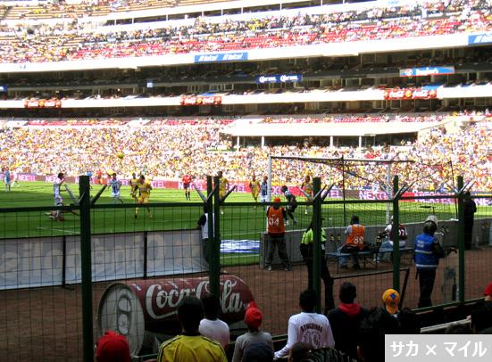 f:id:soccer-mile:20161213003045j:plain