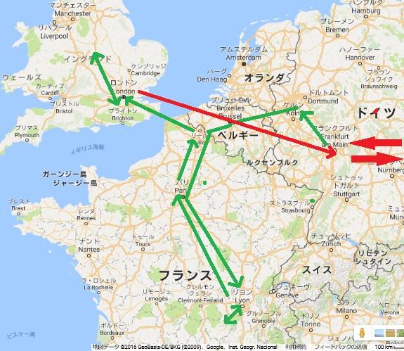 f:id:soccer-mile:20161219204151j:plain