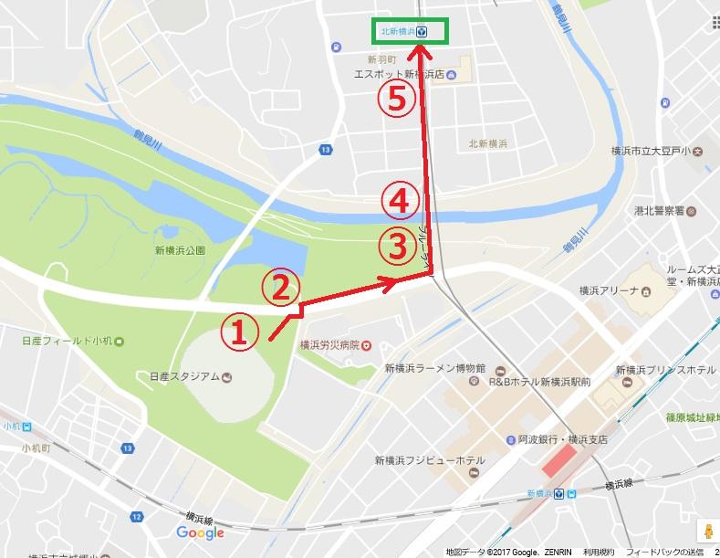 f:id:soccer-mile:20170212133308j:plain