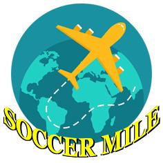f:id:soccer-mile:20170228081613j:plain