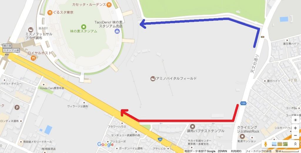 f:id:soccer-mile:20170414234023j:plain