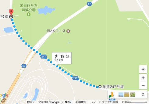 f:id:soccer-mile:20170422094954j:plain