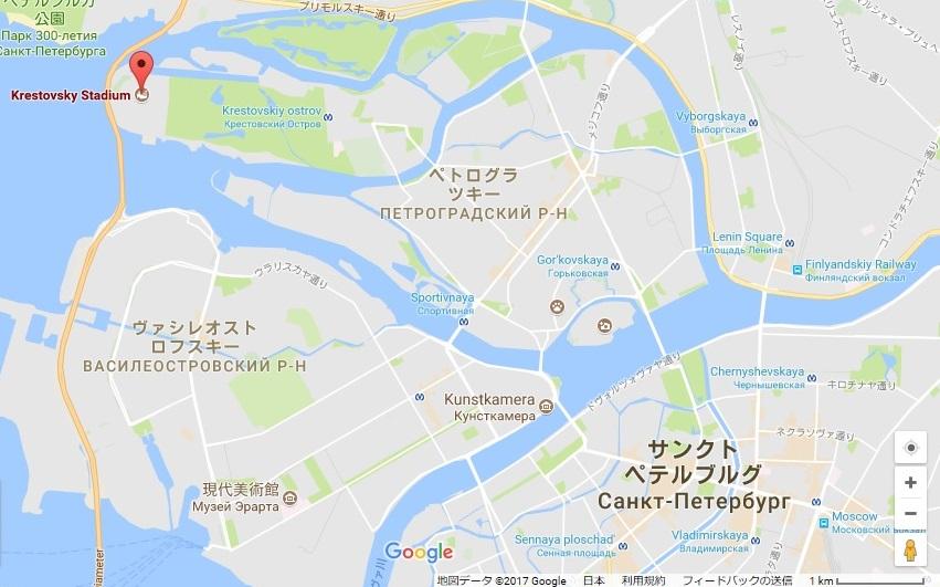 f:id:soccer-mile:20170830193147j:plain