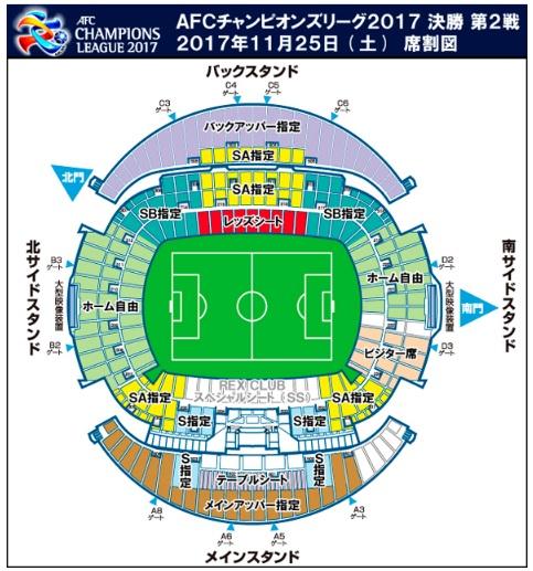 f:id:soccer-mile:20171019222228j:plain