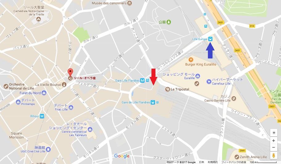 f:id:soccer-mile:20171024070507j:plain