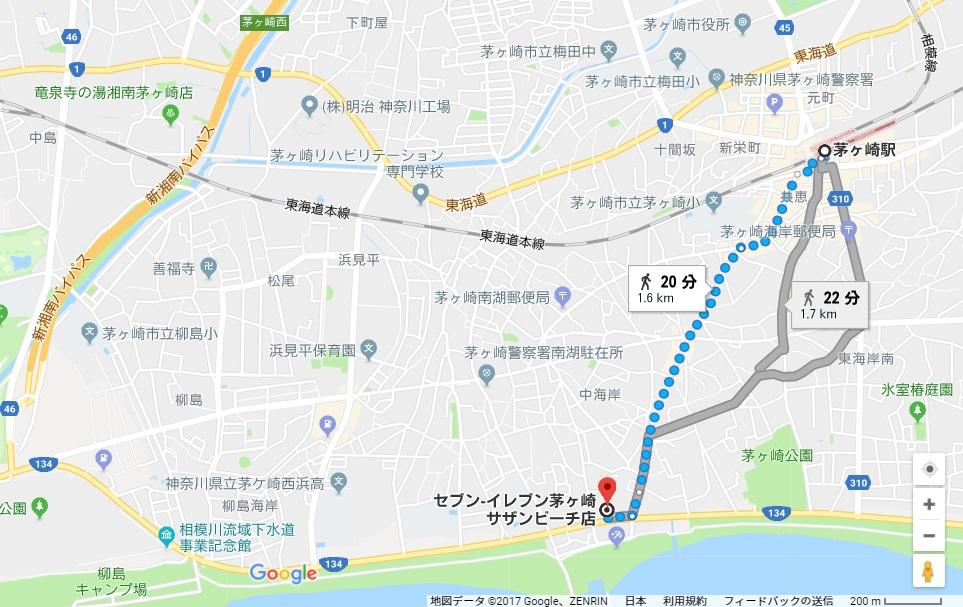 f:id:soccer-mile:20171223123129j:plain