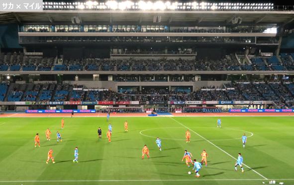 f:id:soccer-mile:20180212215626j:plain