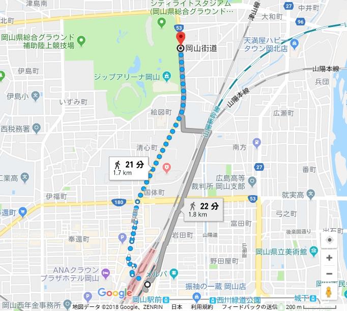 f:id:soccer-mile:20180217161354j:plain