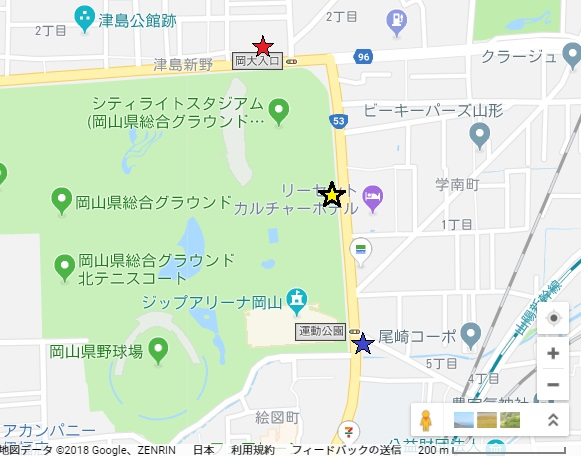 f:id:soccer-mile:20180218145658j:plain