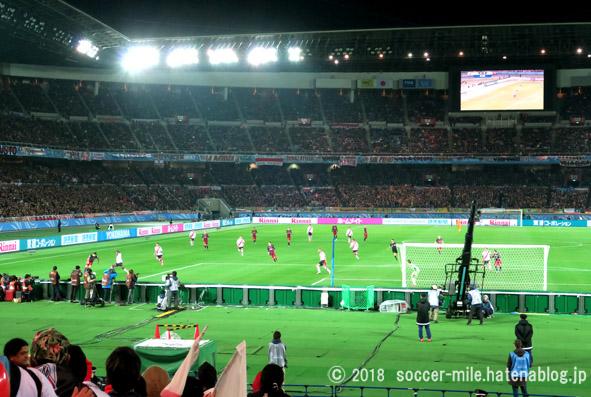 f:id:soccer-mile:20180408224541j:plain