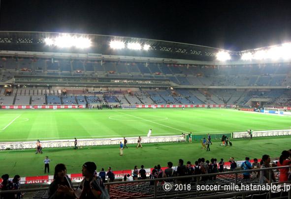 f:id:soccer-mile:20180408224558j:plain