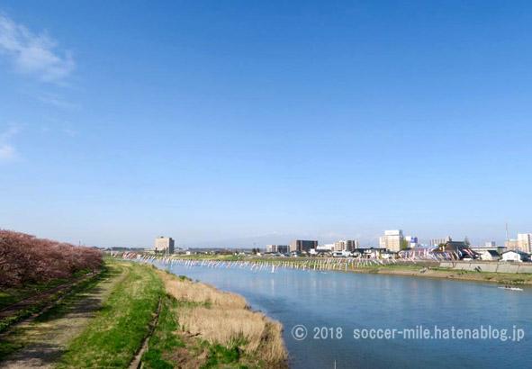 f:id:soccer-mile:20180408224805j:plain