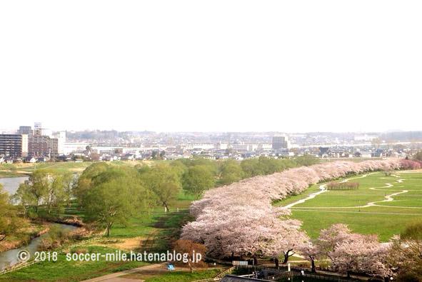 f:id:soccer-mile:20180408224812j:plain