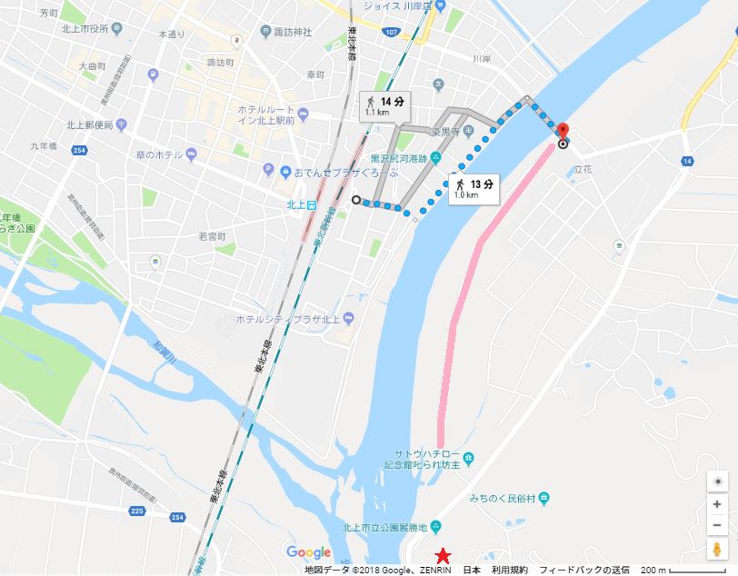 f:id:soccer-mile:20180411112945p:plain