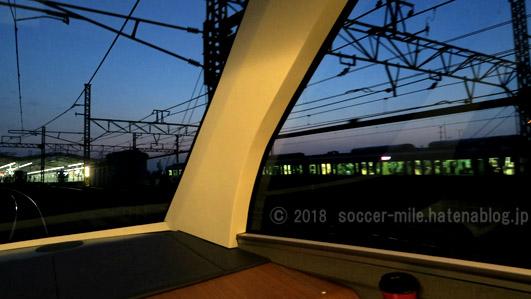 f:id:soccer-mile:20180413221649j:plain