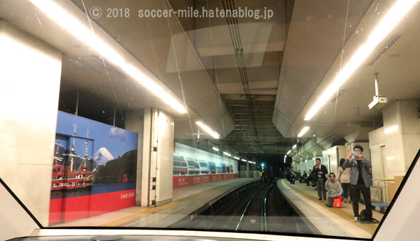 f:id:soccer-mile:20180413221659j:plain