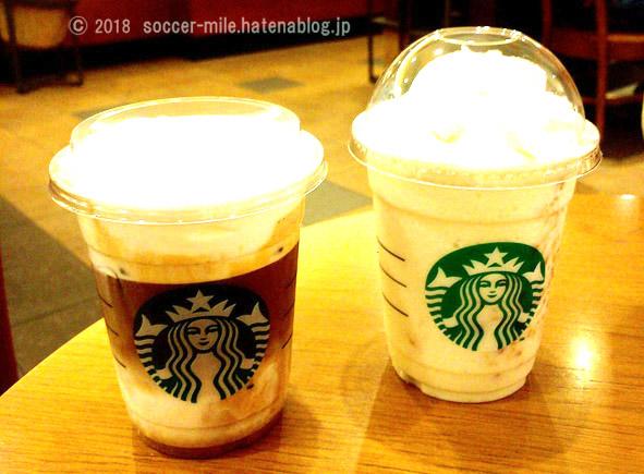 f:id:soccer-mile:20180422194532j:plain