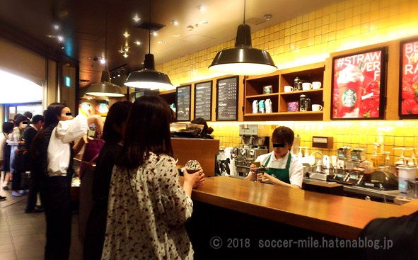 f:id:soccer-mile:20180428190912j:plain