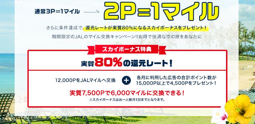 f:id:soccer-mile:20180501220854p:plain