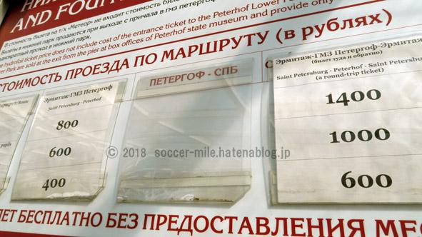 f:id:soccer-mile:20180506191356j:plain