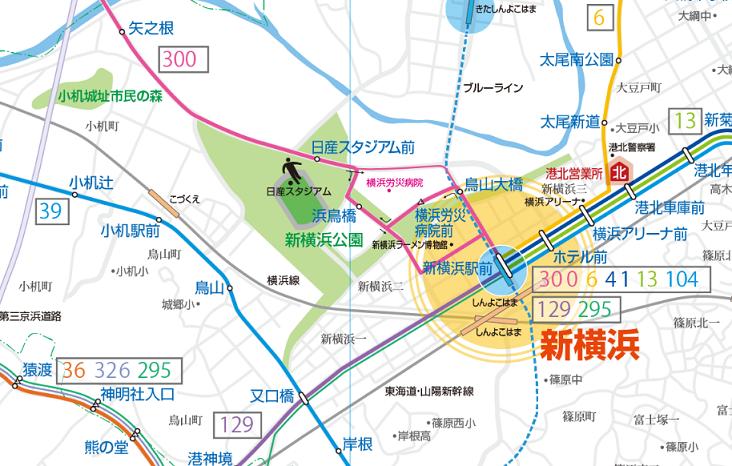 f:id:soccer-mile:20180511181840p:plain
