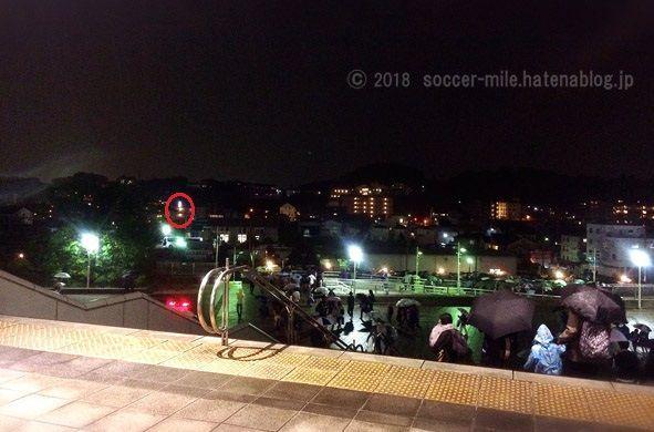 f:id:soccer-mile:20180511214113j:plain
