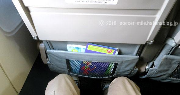 f:id:soccer-mile:20180512120754j:plain