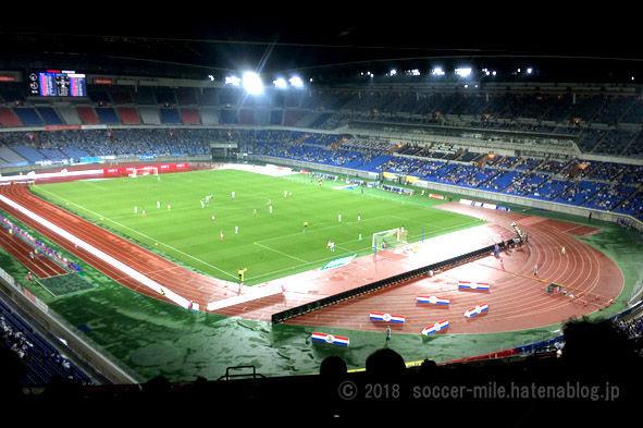 f:id:soccer-mile:20180519160310j:plain
