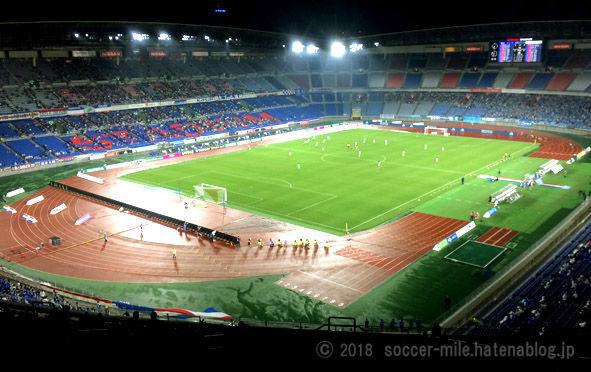f:id:soccer-mile:20180519160321j:plain