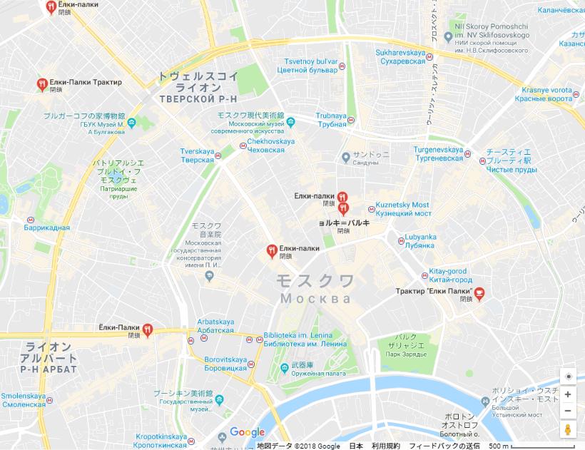 f:id:soccer-mile:20180521152022p:plain
