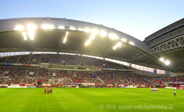 f:id:soccer-mile:20180526105240j:plain