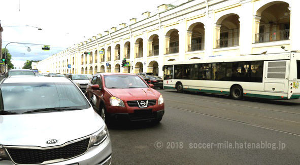f:id:soccer-mile:20180603211704j:plain