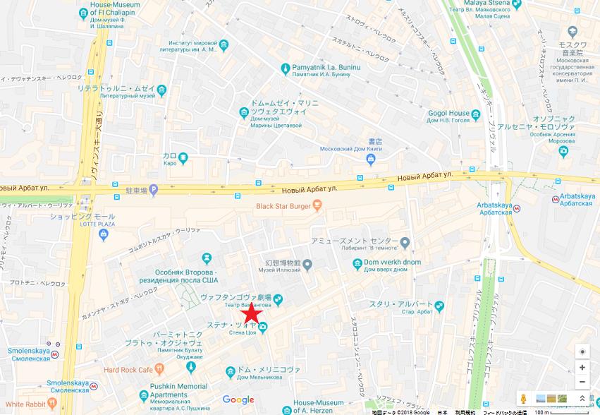 f:id:soccer-mile:20180615160607p:plain