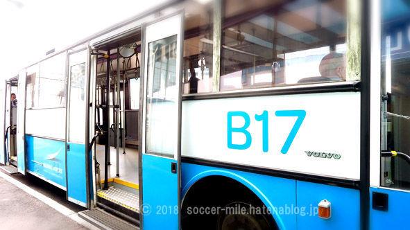 f:id:soccer-mile:20180805204638j:plain