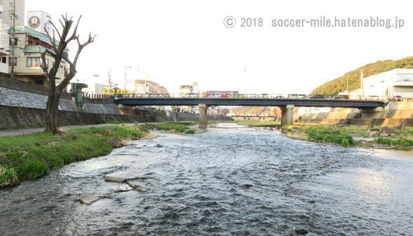 f:id:soccer-mile:20180807082827j:plain