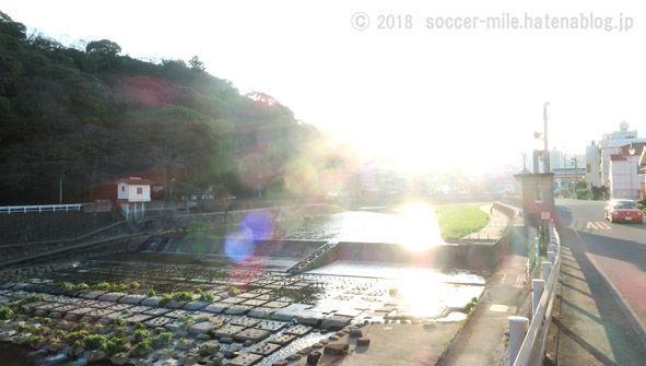 f:id:soccer-mile:20180807082936j:plain