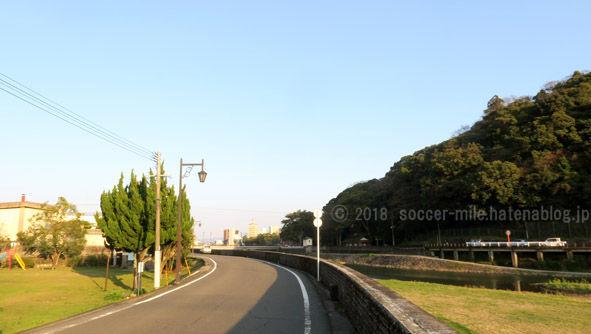 f:id:soccer-mile:20180809093419j:plain