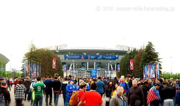 f:id:soccer-mile:20180810205738j:plain